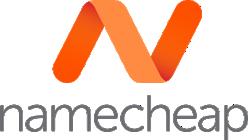 logo-namecheap-sm