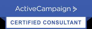 logo-ac-consultant